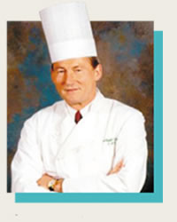 photo of chef-ferdinand-metz
